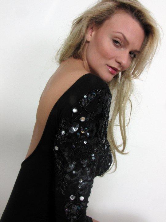 Christa Englebrecht