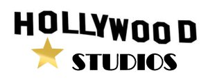 HOLLYWOOD STAR STUDIOS
