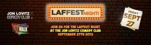 laffest night banner02
